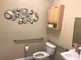 1355 International Parkway - Photo 14
