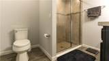 461 Meadow Pointe Drive - Photo 14