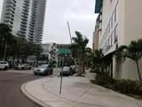 1 Beach Drive - Photo 3