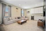 7004 Oakwood Street - Photo 19