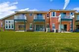 950 Park Terrace Circle - Photo 15