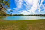 950 Park Terrace Circle - Photo 18