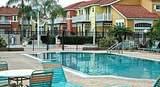 950 Park Terrace Circle - Photo 21