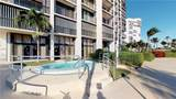 5047 Highway A1a - Photo 35