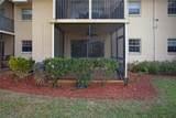13125 Wilcox Road - Photo 7
