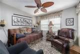 3225 Westridge Boulevard - Photo 16