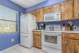 3225 Westridge Boulevard - Photo 8