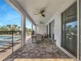 7672 Fairfax Drive - Photo 32