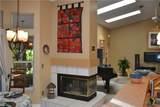 907 Ridge Spring Court - Photo 9