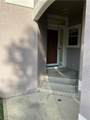 8451 Foxworth Circle - Photo 4