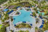 14501 Grove Resort - Photo 39