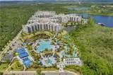 14501 Grove Resort - Photo 40