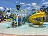 14501 Grove Resort - Photo 42
