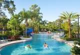 14501 Grove Resort - Photo 43