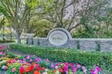 6031 Pine Valley Drive - Photo 60