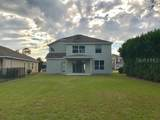 33411 Terragona Drive - Photo 15
