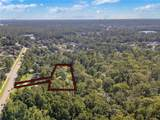 638 Country Club Road - Photo 14