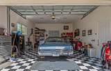 1767 Bridgewater Drive - Photo 38