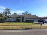 4275 Fay Boulevard - Photo 1
