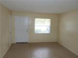 2208 Section Drive - Photo 2