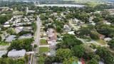 520 Oranole Road - Photo 36