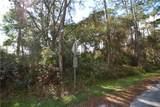 1484 Florida Avenue - Photo 2