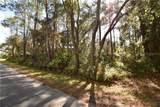 1484 Florida Avenue - Photo 3