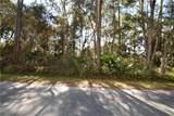 1484 Florida Avenue - Photo 4