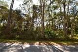 1484 Florida Avenue - Photo 5