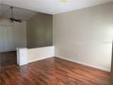 498 Pin Oak Place - Photo 10