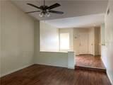 498 Pin Oak Place - Photo 12
