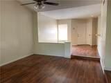 498 Pin Oak Place - Photo 13