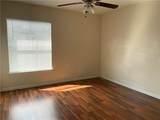 498 Pin Oak Place - Photo 18