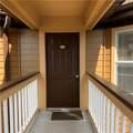498 Pin Oak Place - Photo 3