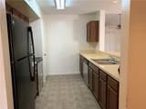 498 Pin Oak Place - Photo 5