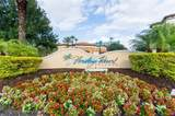 12544 Floridays Resort Drive - Photo 17