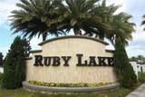 10849 Lemon Lake Boulevard - Photo 56