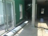 2601 Azalea Drive - Photo 63