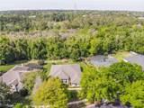 888 Palm Oak Drive - Photo 39