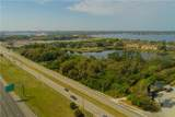 8202 Turkey Lake Road - Photo 22