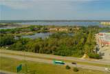 8202 Turkey Lake Road - Photo 24