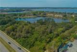 8202 Turkey Lake Road - Photo 6