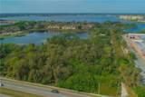 8202 Turkey Lake Road - Photo 7