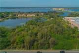 8202 Turkey Lake Road - Photo 8