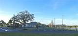 3863 Wood Thrush Drive - Photo 51