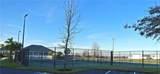 3863 Wood Thrush Drive - Photo 63