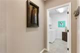 1340 Bucktail Court - Photo 20