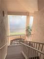 8660 Buccilli Drive - Photo 2