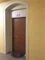 8660 Buccilli Drive - Photo 3
