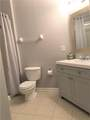 8660 Buccilli Drive - Photo 30